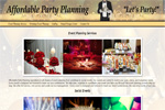 affordablepartyplanning