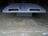 Specialty Auto Parts For Sale Crites Performance Parts