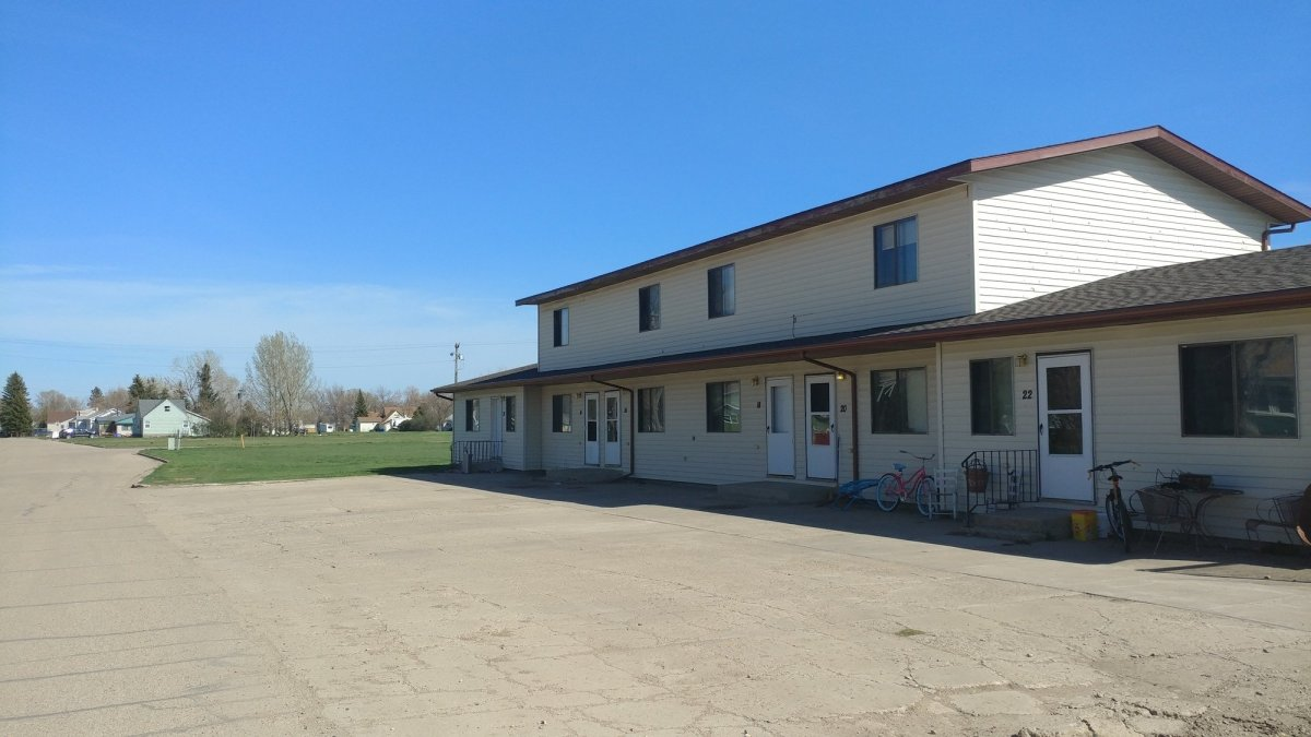 Crosby north dakota apartments for rent for Crosby apartments