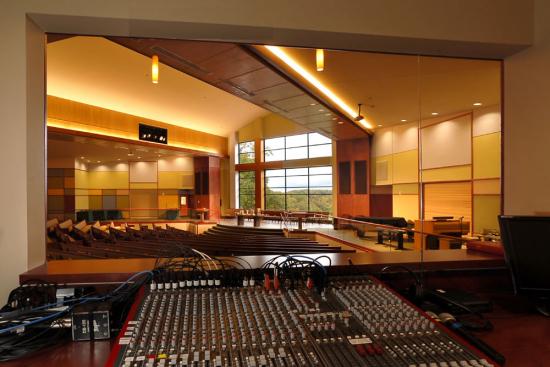 Lake Ozark Missouri >> Quality Audio Productions Lake Ozark Missouri DJs Sound ...